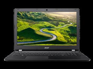 Acer Aspire ES Serisi