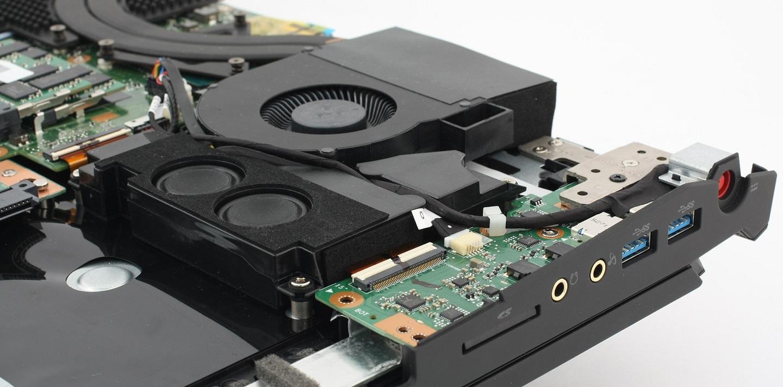 Acer Servis Bursa Bilgisayar Servisi